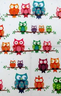 Birds & Other Animals 1003_1.00