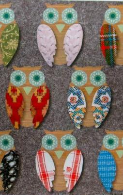 Birds & Other Animals 1004_1.00
