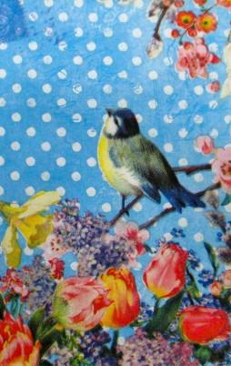Birds & Other Animals 1006_1.00