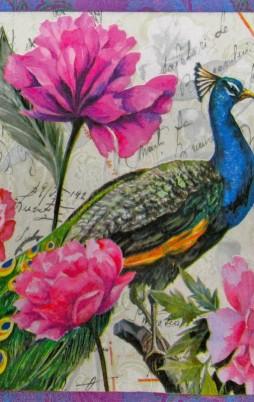 Birds & Other Animals 1008_1.00