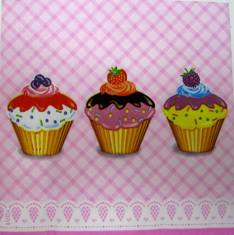 Cakes Cookies & Sweets 1001_1.00