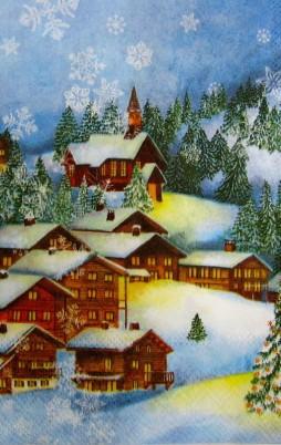 Christmas 1001_1.00