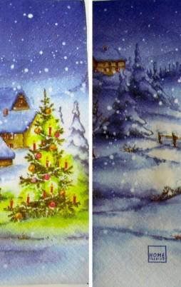 Christmas 1002_1.00
