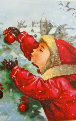 Christmas 1003_1.00
