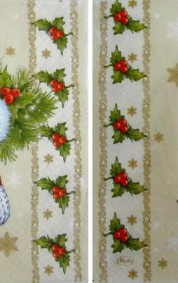 Christmas 1010_1.00
