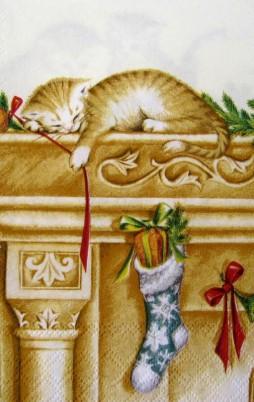 Christmas & Angels 1002_1.00