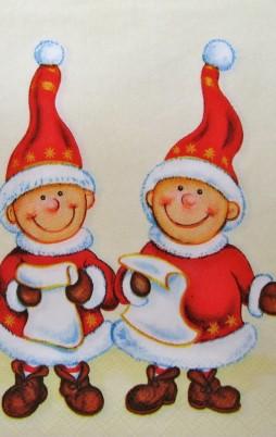 Christmas & Angels 1003_1.00
