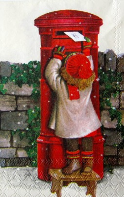 Christmas & Angels 1005_1.00