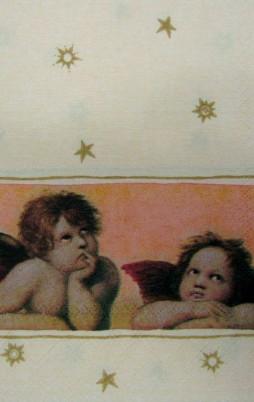 Christmas & Angels 1007_1.00