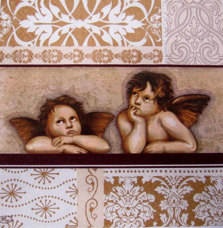 Christmas & Angels 1008_1.00