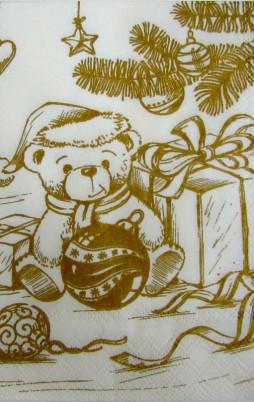 Christmas & Angels 1011_1.00