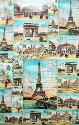 Classic Paper Italy 1004_10.00_(50x70cm)