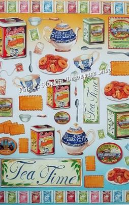 Classic Paper Italy 1007_10.00_(50x70cm)