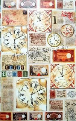 Classic Paper Italy 1009_10.00_(50x70cm)
