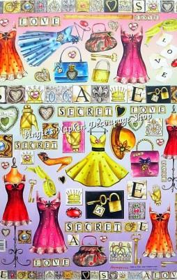 Classic Paper Italy 1010_10.00_(50x70cm)