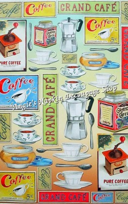 Classic Paper Italy 1011_10.00_(50x70cm)