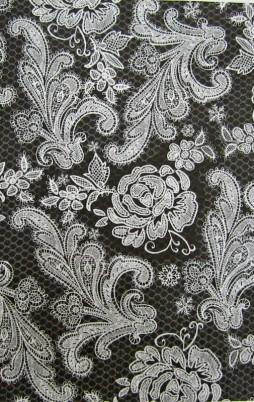 Floral Patterns 1008_1.00