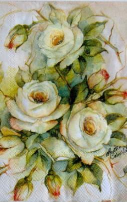 Floral_10001_1.00