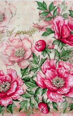 Floral_10002_1.00
