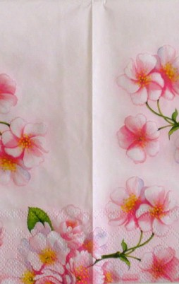 Floral_10004_1.00