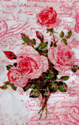 Floral_10005_1.00