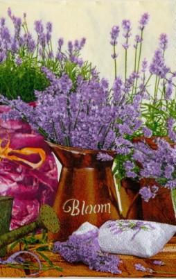 Floral_10010_1.00