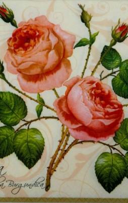 Floral_10012_1.00