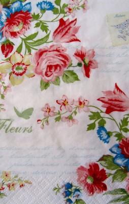 Floral_1002_1.00
