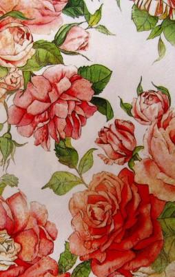 Floral_1004_1.00