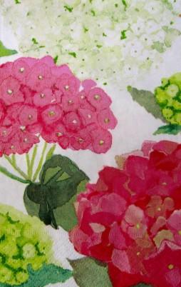 Floral_1005_1.00