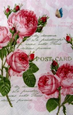 Floral_1007_1.00