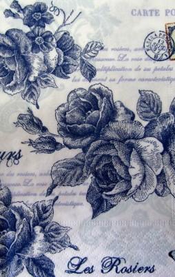 Floral_1010_1.00