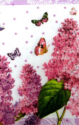 Floral_11004_1.00