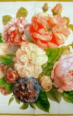Floral_11006_1.00