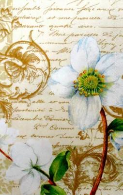 Floral_11007_1.00