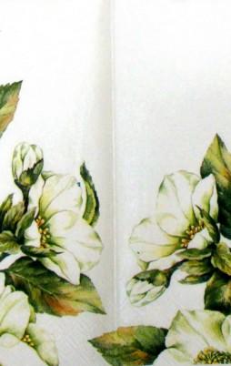 Floral_11008_1.00