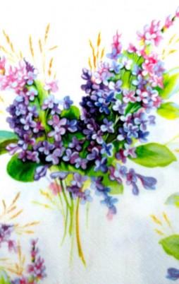 Floral_11009_1.00