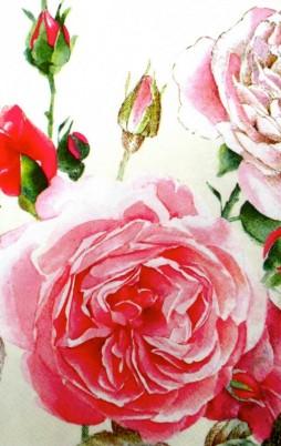 Floral_11010_1.00