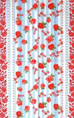 Floral_12001_1.00_(33x33cm)