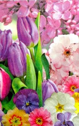 Floral_12003_1.00