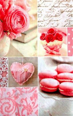 Floral_12004_1.00