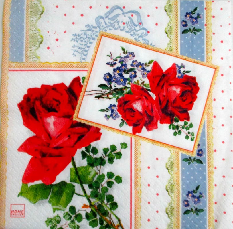 Floral_12006_1.00