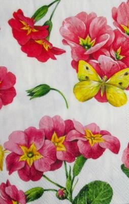 Floral_12007_1.00