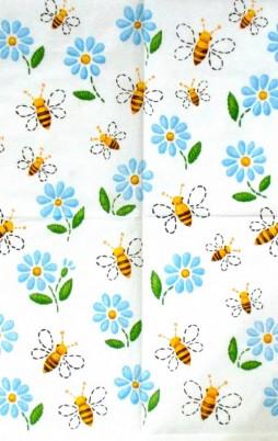 Floral_12009_1.00_(33x33cm)