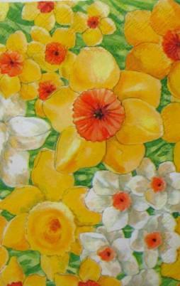 Floral_12010_1.00