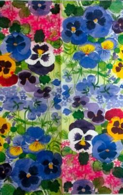 Floral_12011_1.00_(33x33cm)