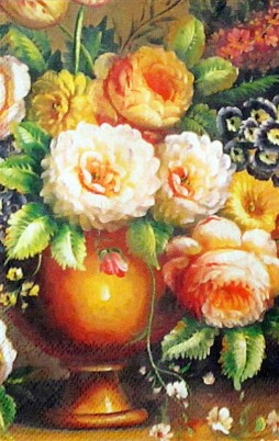Floral_13001_1.00