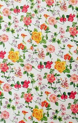 Floral_13003_1.00