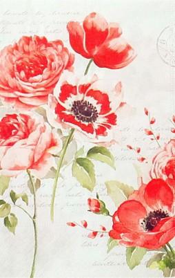 Floral_13007_1.00