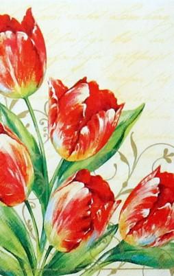 Floral_13010_1.00
